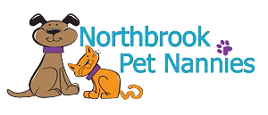 Northbrook Pet Nannies
