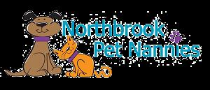 Northbrook Pet Nannies